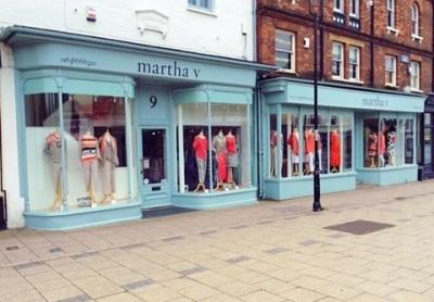 Martha V shop pic (002)